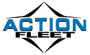 Action Fleet, LLC